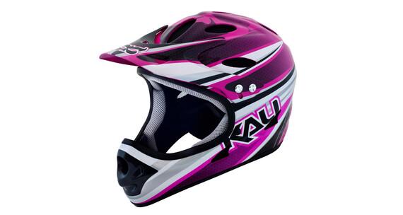 Helmets - Helmet Size Xl - Nelo's Cycles